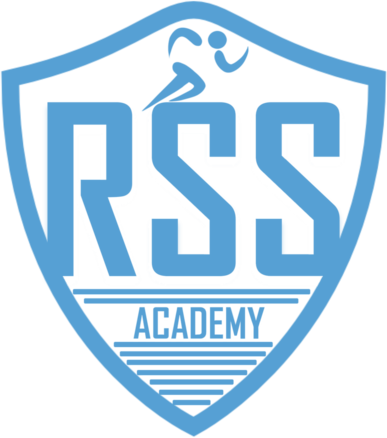 RSS Athletics